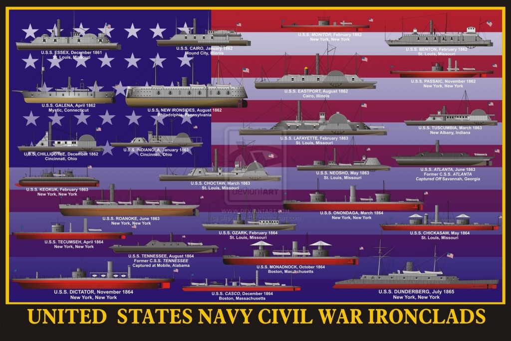 002.us_navy_civil_war_ironclads_by_sfreeman421-d3dfm6r.jpg