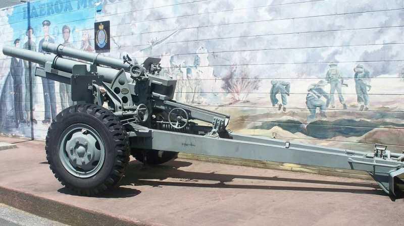 M2A2.jpg