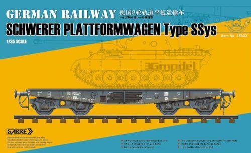 SBM35A02.jpg