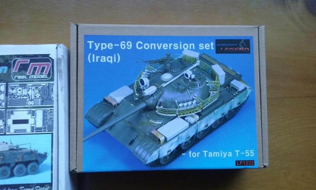 T69.jpg