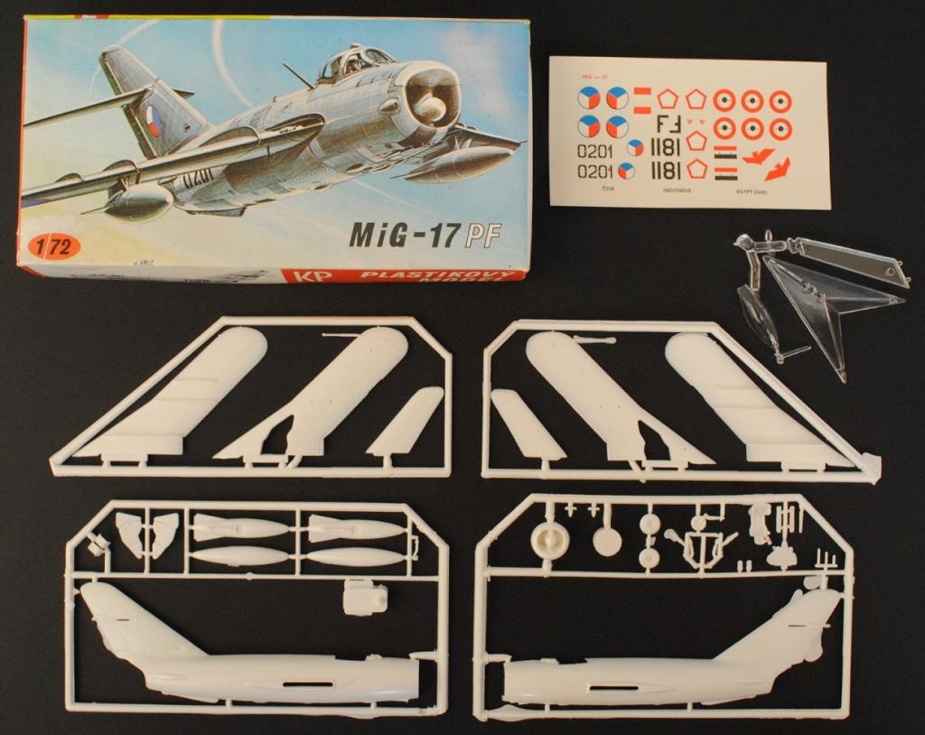 MiG-17_PF_003a.jpg