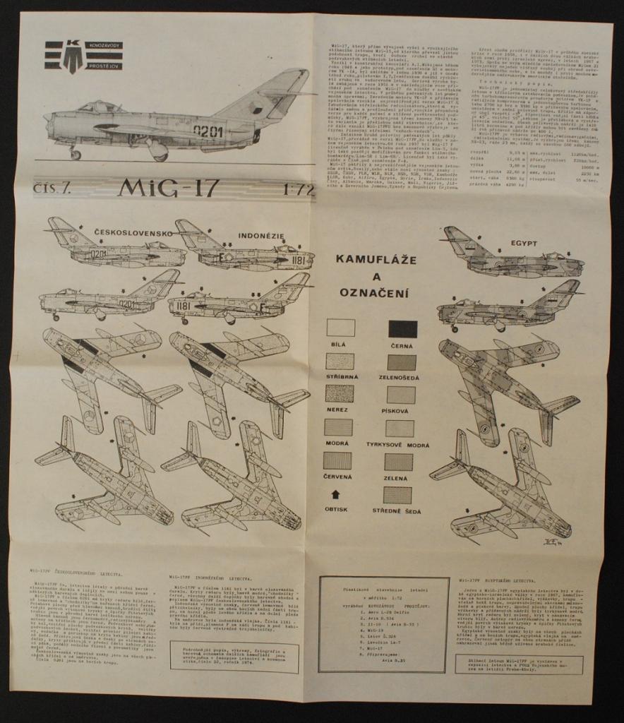 MiG-17_PF_006a.jpg