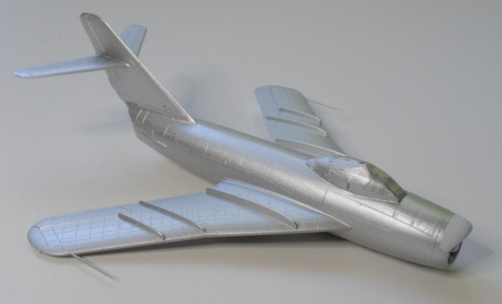 MiG-17_PF_014a.jpg