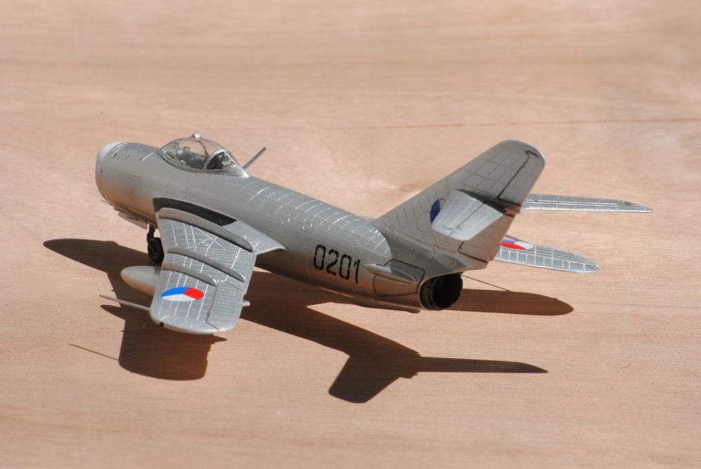 MiG-17_PF_059a.jpg