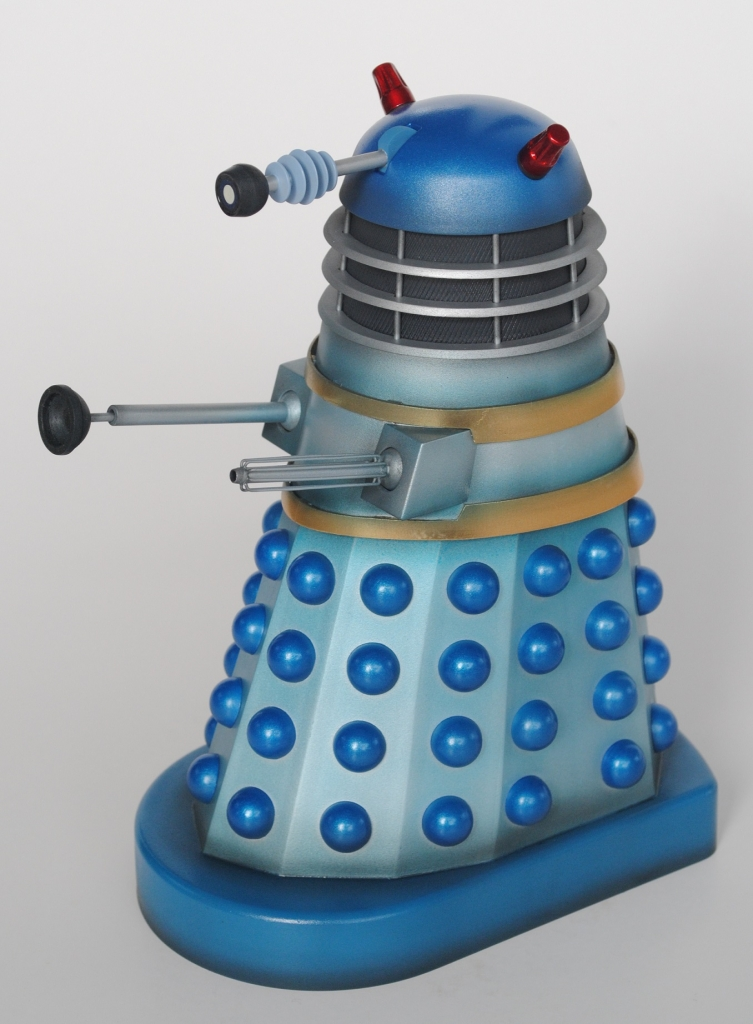 Mk3-Dalek_050a-2.jpg
