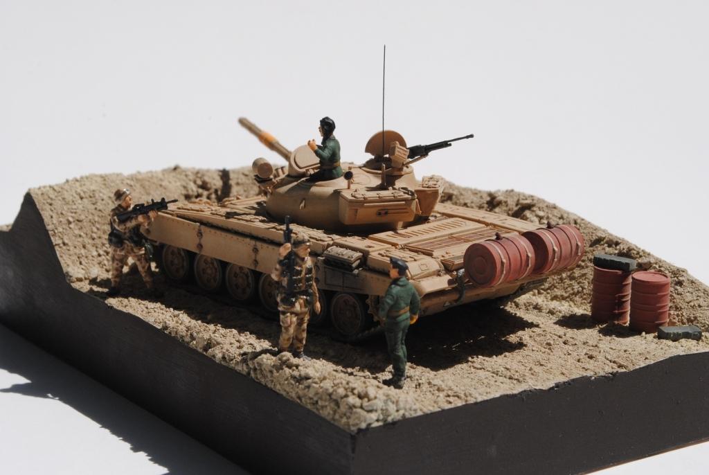 T-72_044a.jpg