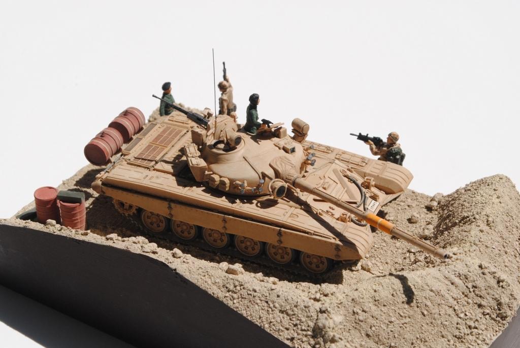 T-72_049a.jpg