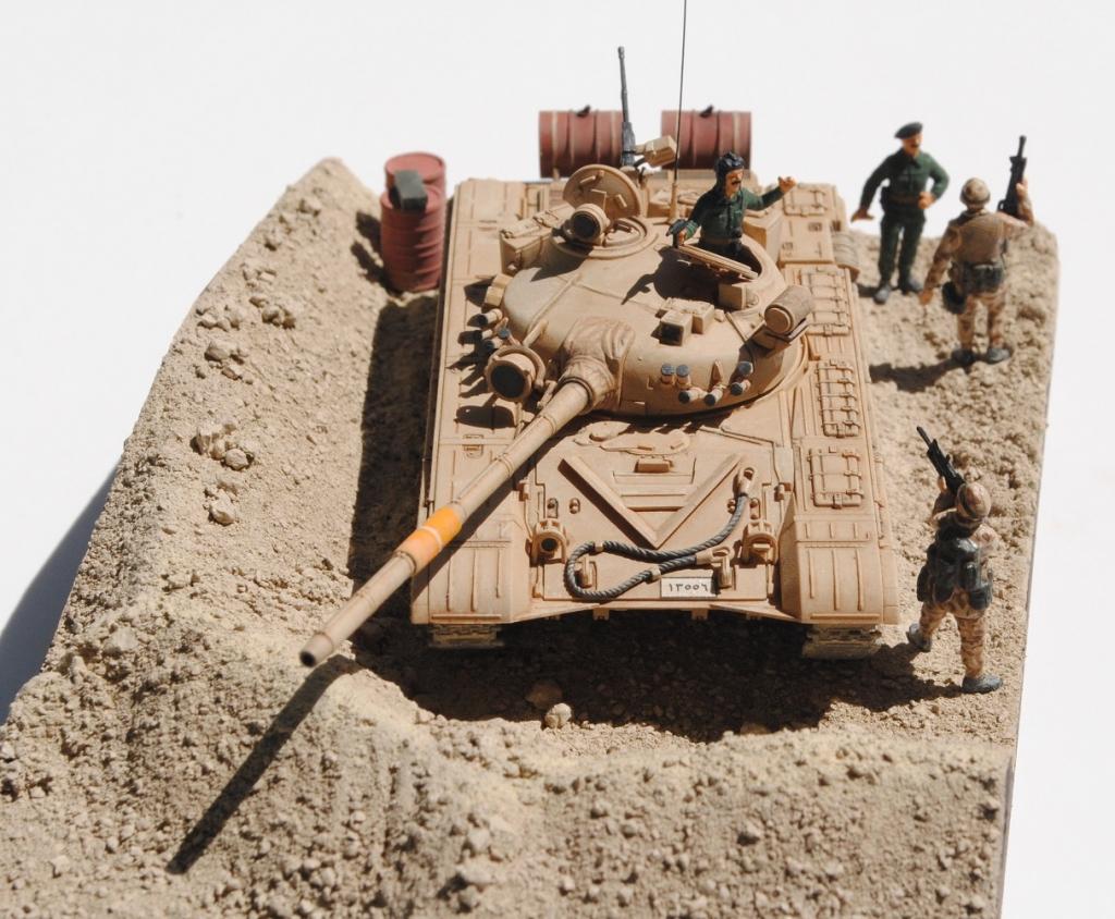 T-72_050a.jpg