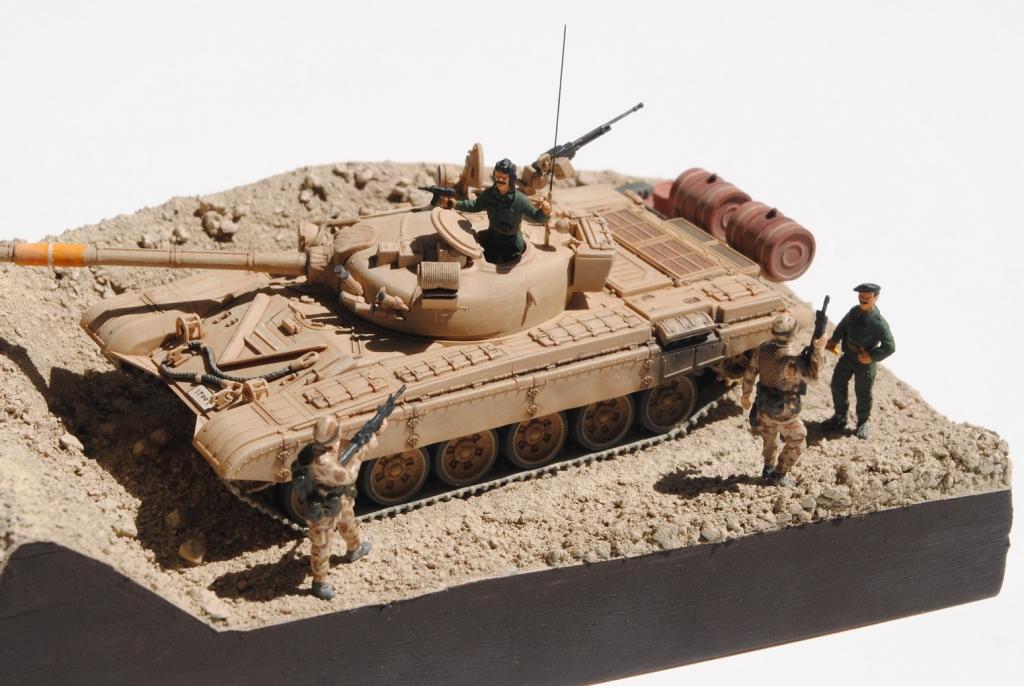 T-72_053a.jpg
