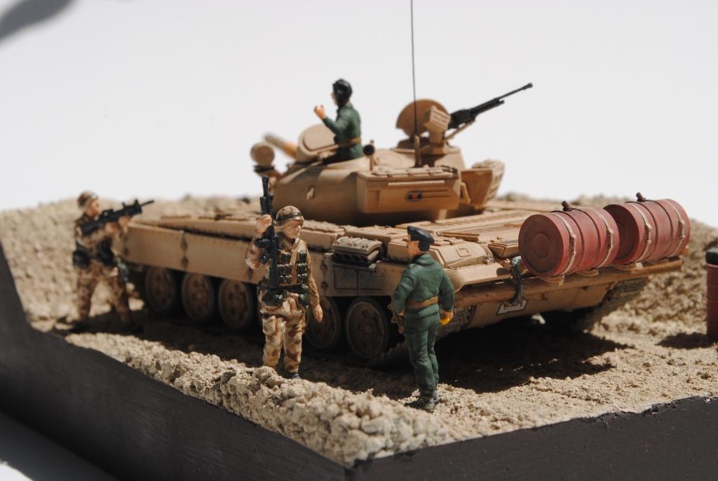 T-72_056a.jpg