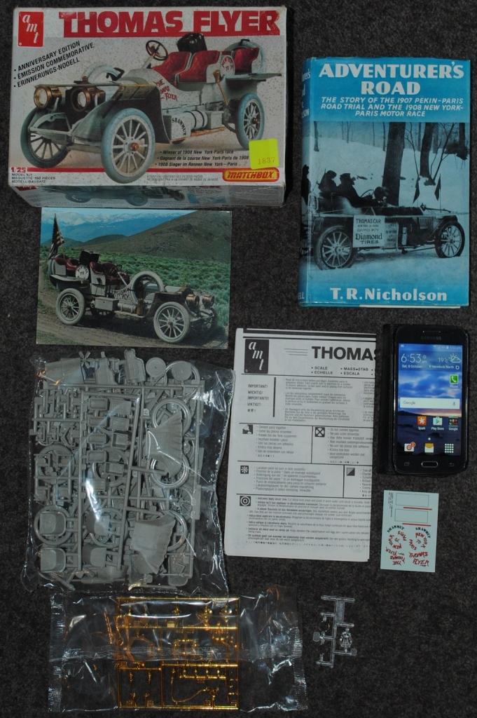 Thomas-Flyer_002a.jpg