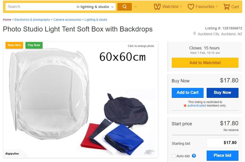 light-tent.jpg