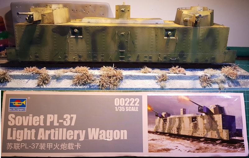 PL-37ArilleryWagon_2016-11-13.jpg