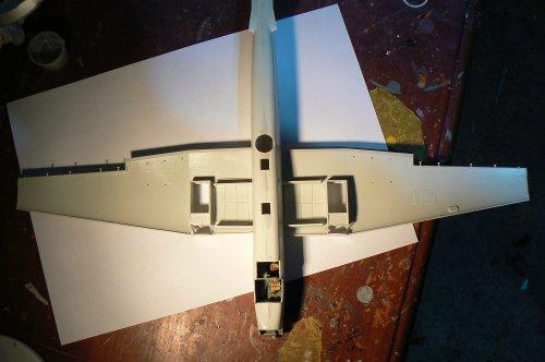 fuselagelowerwing.jpg