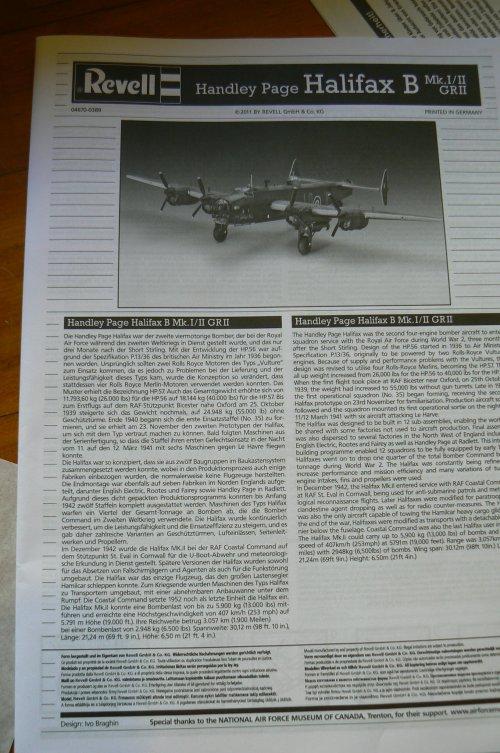 instructionbook.jpg