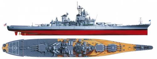 uss_bb_63_missouri_battleship_1991-57077.jpg