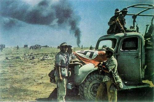 AfrikaKorpsLibya1942.jpg
