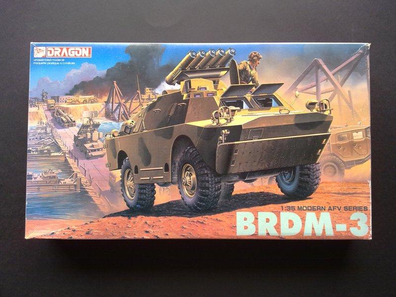 Dragon3514BRDM-3.jpg