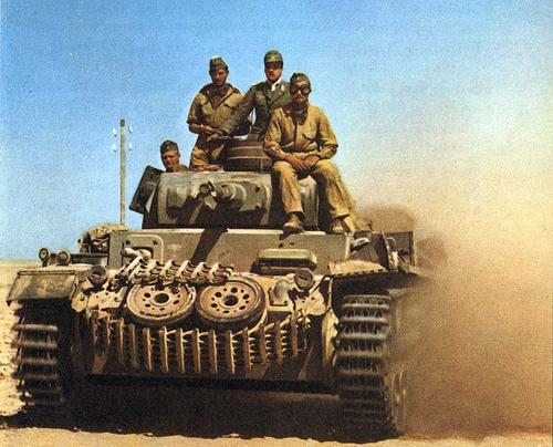 PanzerIIIAfrikaKorps.jpg
