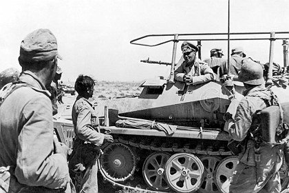 Rommel.jpg