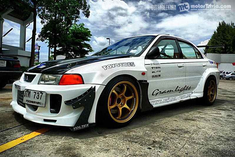 mitsubishi-evolution-5-14.jpg