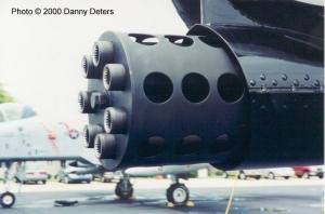 A-10 Warthog_81