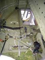 B-17 Bomb Bay_6
