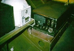 B-17 Cockpit_14