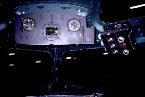 B-17 Cockpit_6