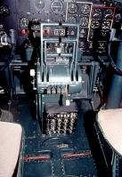 B-17 Cockpit_7