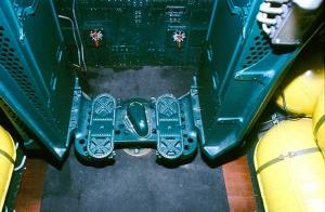 B-17 Dorsal Turret_2