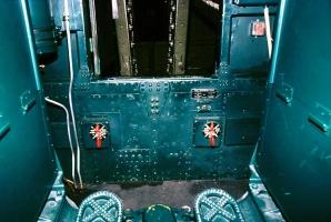 B-17 Dorsal Turret_3