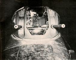B-17 Dorsal Turret_4