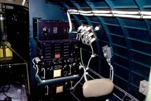 B-17 Radio Operator_3