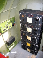B-17 Radio Operator_9