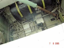 B-17 Undercarriage_1