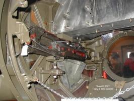 B-17 Waist Guns_12