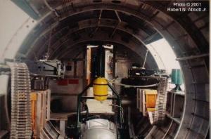 B-17 Waist Guns_14