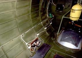 B-17 Waist Guns_4