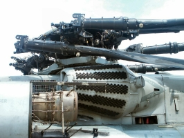 CH-53_10