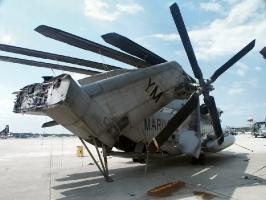 CH-53_14