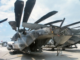 CH-53_15