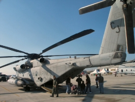 CH-53_1