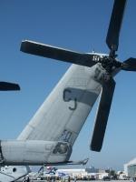 CH-53_2