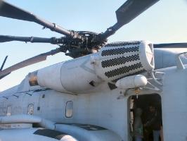 CH-53_7