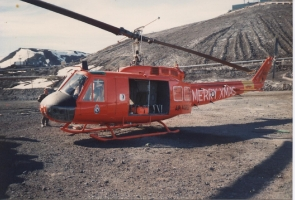 UH-1H_17