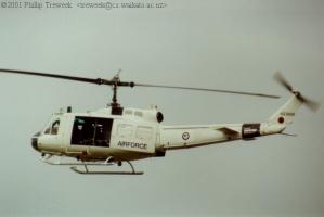 UH-1H_3
