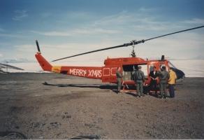 UH-1H_4