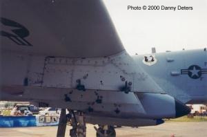 A-10 Warthog_11