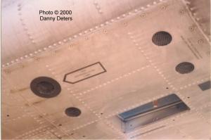 A-10 Warthog_13